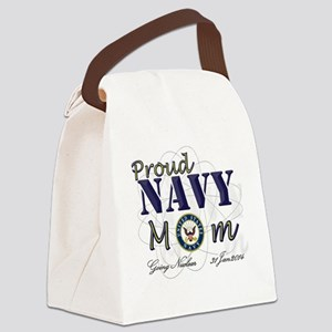 PNM NUKE MOM 31JAN2014 Canvas Lunch Bag