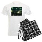 Silence Pajamas