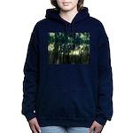 Silence Hooded Sweatshirt