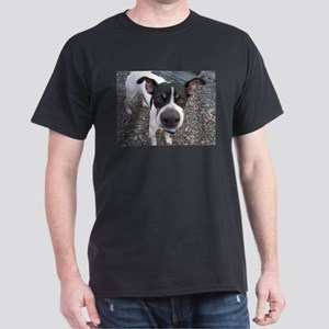 Sammy big nose Dark T-Shirt