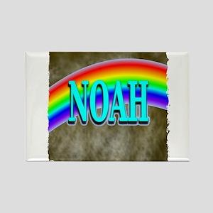 Noah Magnets