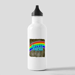 Noah Sports Water Bottle