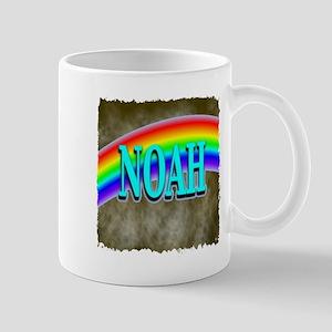 Noah Mugs