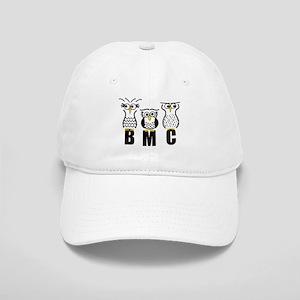 BMC Owls Cap