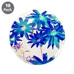 Blue flowers 3.5