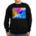 Beautiful weather Sweatshirt