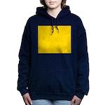 Sunny day Hooded Sweatshirt