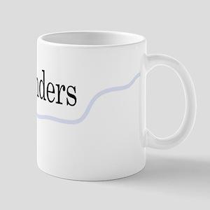 EastEnders Mugs
