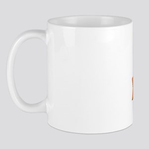Certified Addict: Dancing With the Stars Mug