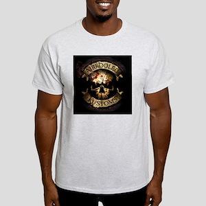 Pirite Light T-Shirt