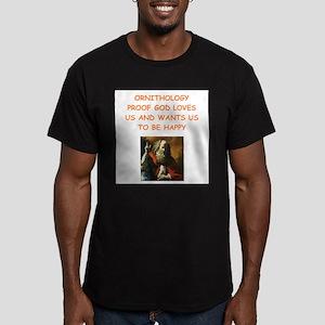 ornithology T-Shirt