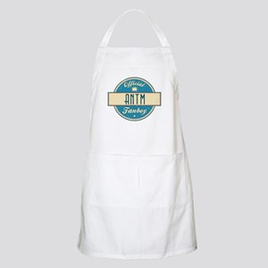 Official ANTM Fanboy Apron
