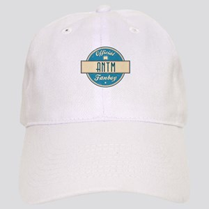 Official ANTM Fanboy Cap