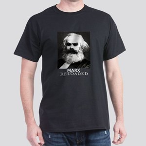 Marx Reloaded T-Shirt