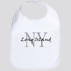 Long Island thru NY Bib