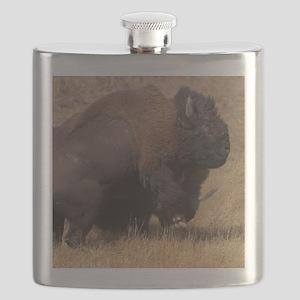 Impact Flask