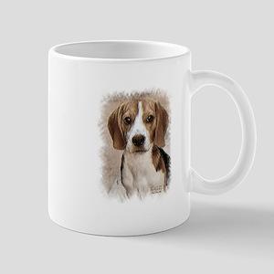Hound Beagle Mug