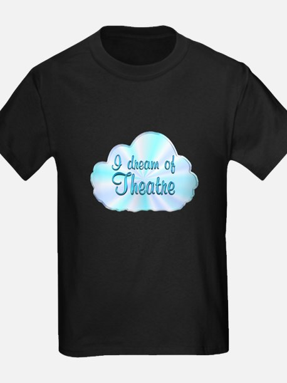 Theatre Lover T