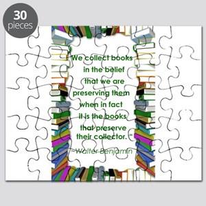 3-walter benjamin Puzzle