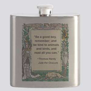 read all you can Flask