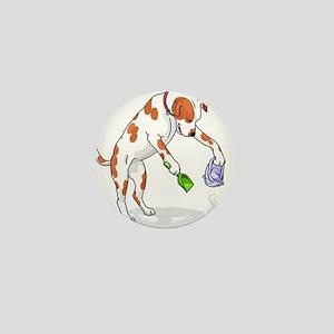 3-Fotolia_7034908_XS Mini Button