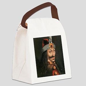 vlad_Full Canvas Lunch Bag