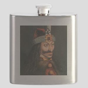 vlad_Full Flask