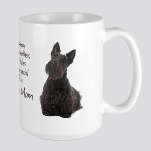 Scottie Mom Mugs