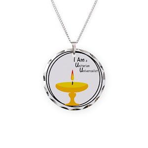 Unitarian universalist jewelry cafepress aloadofball Gallery