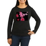 Roseconstellation Long Sleeve T-Shirt