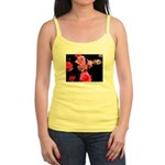Roseconstellation Tank Top