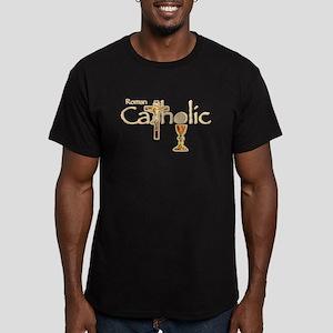 Proud to be Catholic T-Shirt
