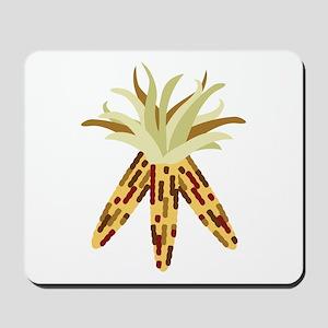 Corn Maize Mousepad