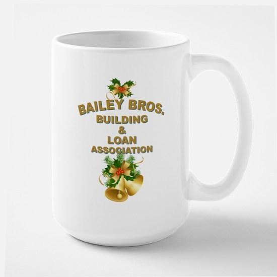 Bailey Bros Mugs