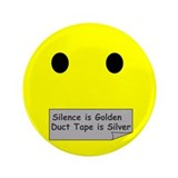 Humor 100 Pack