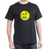 Duct tape Mens Classic Dark T-Shirts