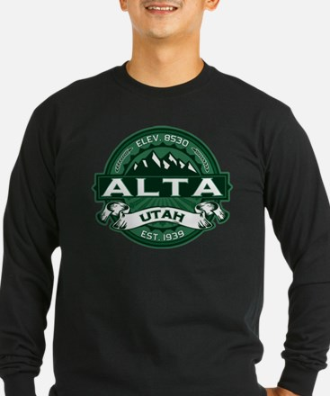 Alta Forest T