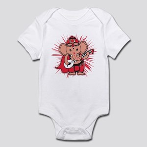 Baby Ganesha Infant Body Suit