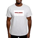 Russki Krewski Light T-Shirt