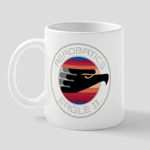 EAGLE I Mug
