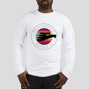 EAGLE I Long Sleeve T-Shirt