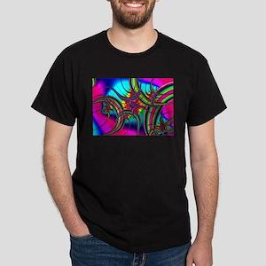 Fabulous Fractal T-Shirt