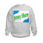 Jersey Shore Kids Sweatshirt