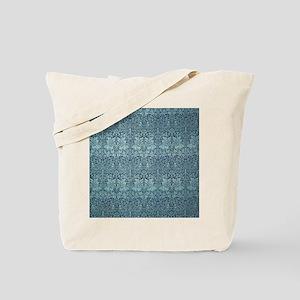 Brer Rabbit by William Morris Tote Bag