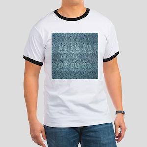Brer Rabbit by William Morris T-Shirt