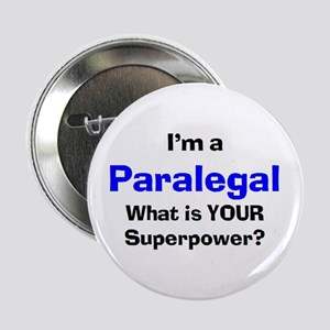 "paralegal 2.25"" Button"