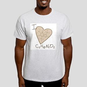 iLoveCaffiene2 T-Shirt