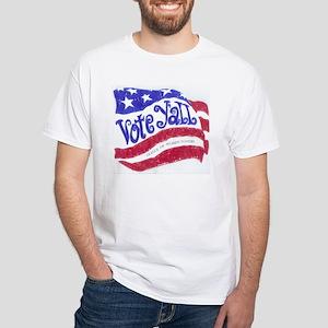 Vote Y'all 2014 T-Shirt