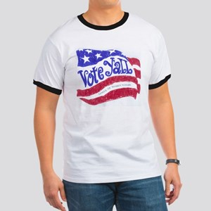 Vote Y'all 2014 T-Shirt