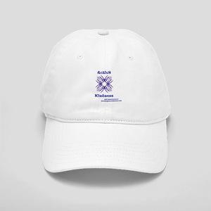 Activate Baseball Cap